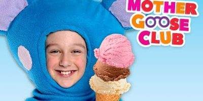 ? Mother Goose Club Full Episodes | ICE CREAM SONG | Live Now!