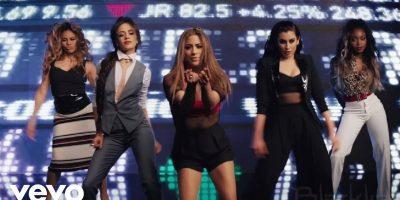 Fifth Harmony – Worth It ft. Kid Ink