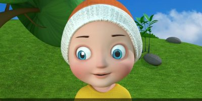 Songs for babies | Nursery Rhymes & Kids Songs – BST