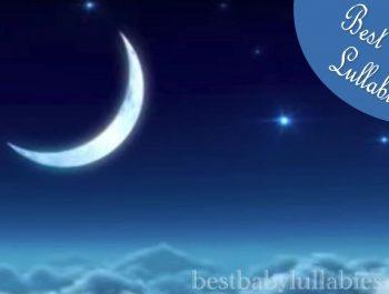 Lullabies Lullaby For Babies To Go To Sleep–Baby Songs Sleep Music-Baby Sleeping Songs Bedtime Song