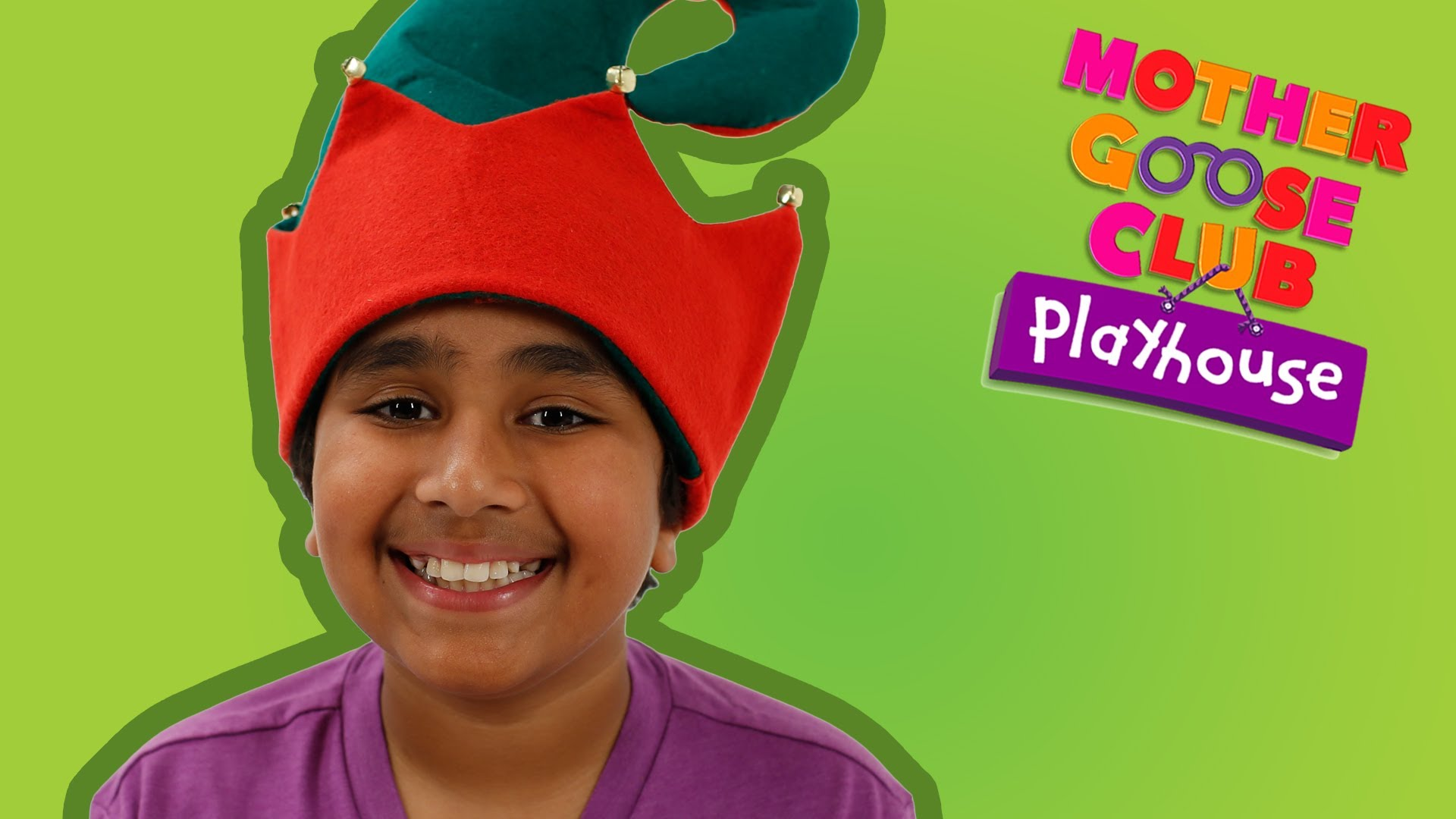 Jack in the Box | Mother Goose Club Playhouse Kids Video