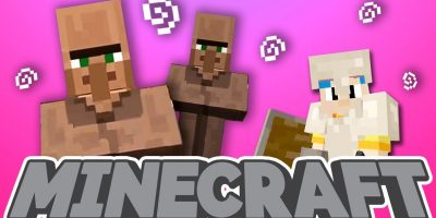 Mother Goose Club: Minecraft | Ender Dragon Quest with Jack EP 12 and More | UNDERGROUND CAVE ESCAPE