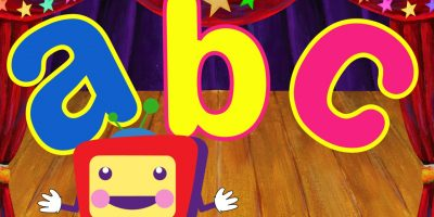 ABC SONG | ABC Songs for Children – 13 Alphabet Songs & 26 Videos