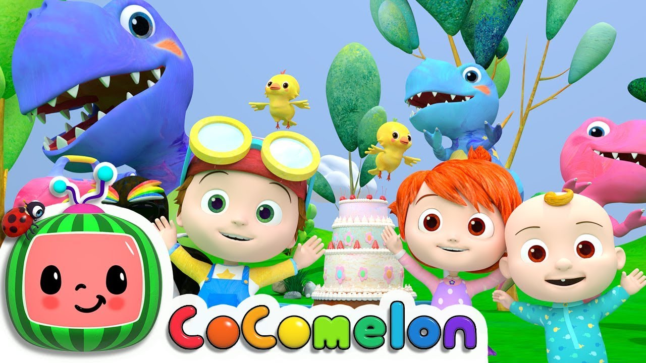 The More We Get Together Cocomelon Abckidtv Nursery Rhymes Kids Songs Nursery Rhymes For Baby