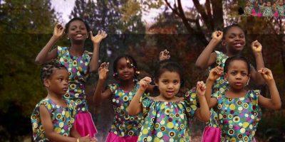 Rain Rain Go Away | +More Nursery Rhymes & Kids Songs – Cocomelon (ABCkidTV)
