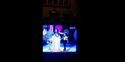 เด็กTเด็ด On Air 29/02/12 DanceShow เพลง Coco Melon