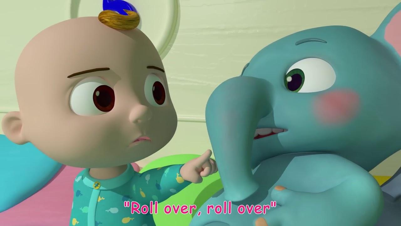 Bingo   +More Nursery Rhymes & Kids Songs   Cocomelon ABCkidTV