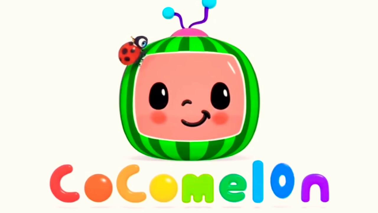 Breakfast Song | Coco Melon