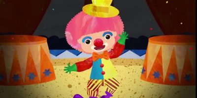Color Songs Collection  Red, Orange, Yellow, Green, Blue, Purple, Pink   Cocomelon ABCkidTV
