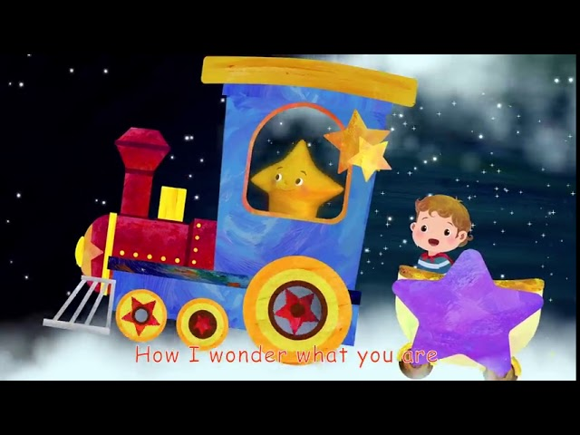 Bath Song 2D  +More Nursery Rhymes & Kids Songs   Cocomelon ABCkidTV