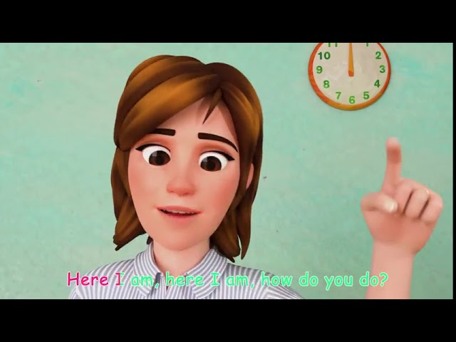 ABC Phonics Song  +More Nursery Rhymes & Kids Songs   Cocomelon ABCkidTV