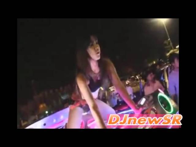 Coco Melon-DJnewSR