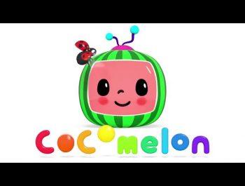 Breakfast Song | Nursery Rhymes – Cocomelon ???
