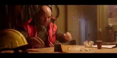 Vodafone 4G – Twinkle Twinkle Little Star (TV Commercial)
