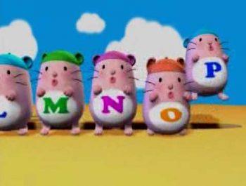 Alphabet Song   Toonbo    Most Popular Kids Alphabet Song!!!