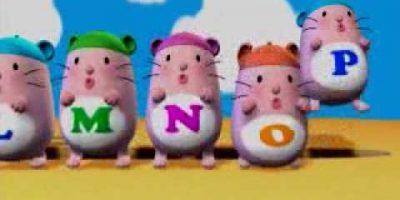 Alphabet Song | Toonbo |  Most Popular Kids Alphabet Song!!!