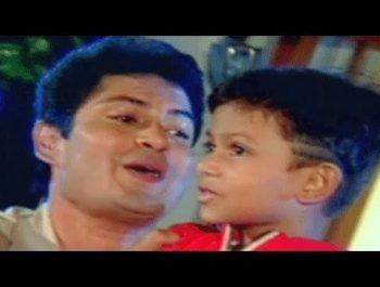Johnny Johnny Yes Papa – Kids Hindi Songs