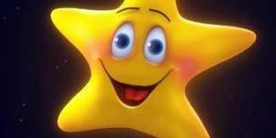 Twinkle Twinkle Little Star 3D
