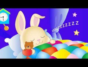 Twinkle Twinkle Little Star Song | Nursery Rhymes Songs for Children | The Kiboomers