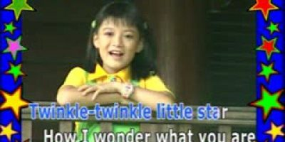leony – twinkle-twinkle little star