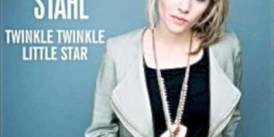 Fredrika Stahl – Twinkle Twinkle Little Star (HD)