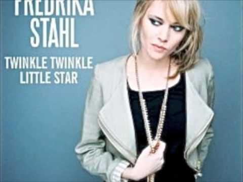 Fredrika Stahl – Twinkle Twinkle Little Star (HD)