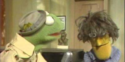 Sesame Street: Twinkle Twinkle Little Star | Kermit News