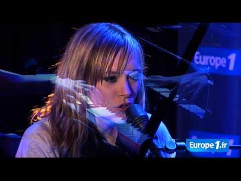 Fredrika Stahl – Twinkle twinkle little star