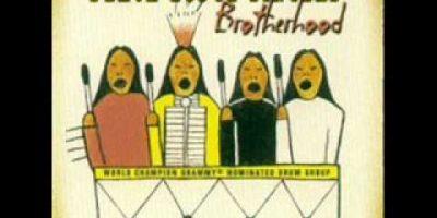 black lodge singers- twinkle twinkle little star