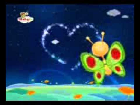 Twinkle Twinkle Little Star Baby Tv
