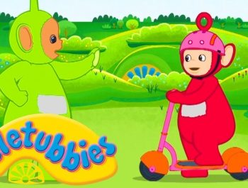 Teletubbies | Johnny Johnny Yes Papa + More Nursery Rhymes for Children | Kids Songs by Teletubbies