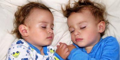 Twinkle Twinkle Little Star | Nursery Rhyme & Kids Song by LM