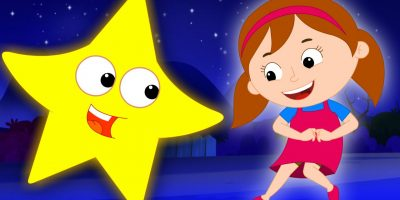 twinkle twinkle little star | nursery rhymes | kids songs | nursery rhyme kids tv