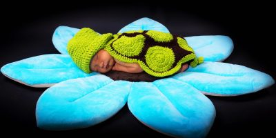 Best Lullaby: Twinkle Twinkle Little Star, Baby Songs to Sleep, Baby Sleep