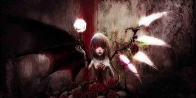 Nightcore – Twinkle Twinkle Little Star [PSYCHO]