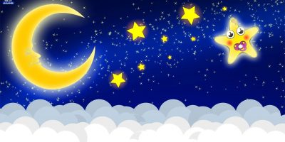 Twinkle Twinkle Little Star: Lullaby for Babies to go to Sleep, Mozart for Babies