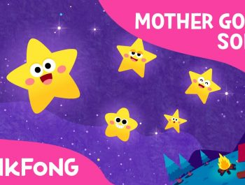 Twinkle Twinkle Little Star | Mother Goose | Nursery Rhymes | PINKFONG Songs for Children