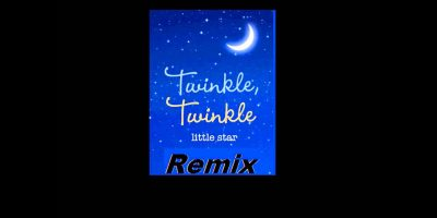 Twinkle Twinkle Little Star (Dubstep Remix)