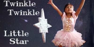 Twinkle Twinkle Little Star – giggletunes.wordpress.com