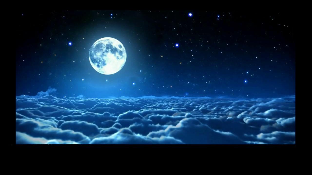 ? 4 Godziny Kołysanki Usypianki ✰Twinkle Twinkle Little Star ✰