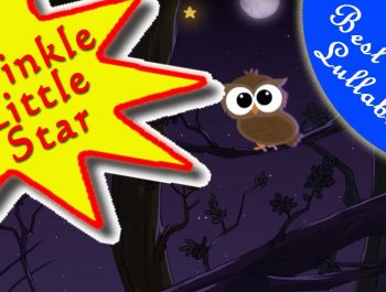 FREE DOWNLOAD Twinkle Twinkle Little Star Lullaby Songs  Rhymes Complete Lyrics Baby Lullaby Words