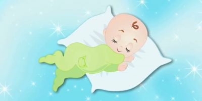 1 Hour Twinkle Twinkle Little Star – Baby Bedtime Song – Lullabies – Sleep