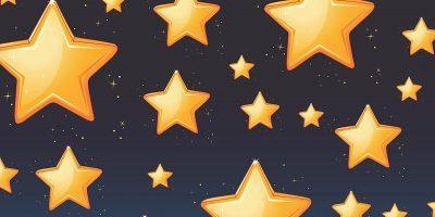 Twinkle Twinkle Little Star   Kids' Songs