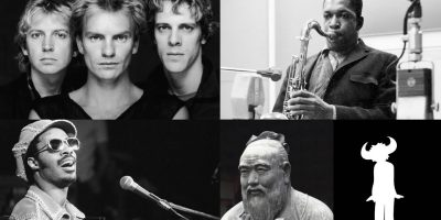 5 'Jazz ways'  to Harmonize Twinkle Twinkle Little Star