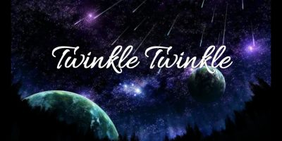 Twinkle Twinkle Little Star | BASS BOOST | Nimesh Tandey