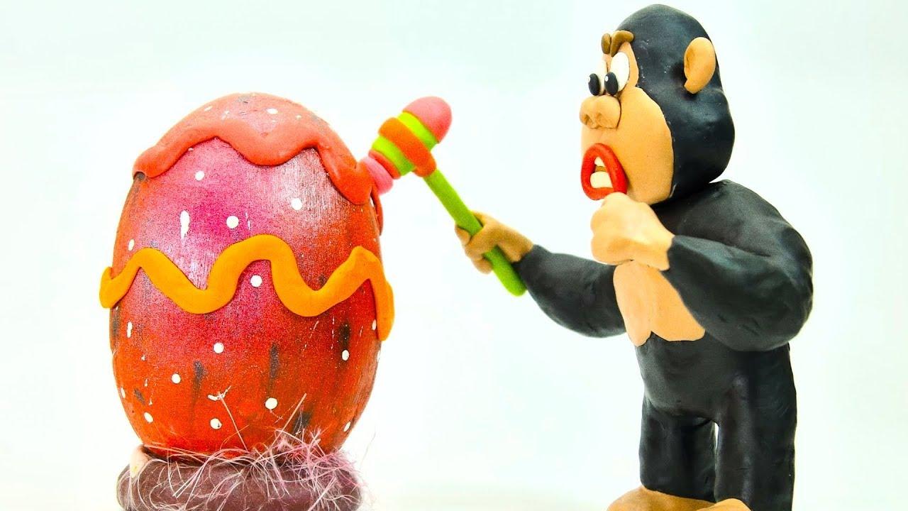 TWINKLE TWINKLE LITTLE STAR ? Baby Surprise Egg Discovery ? Nursery Rhymes & Kids Song