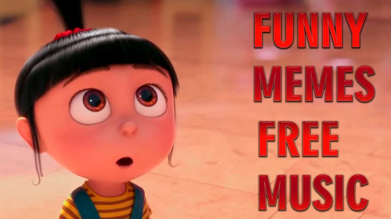Are You Sleeping Twinkle Twinkle Little Star vocal KAREOKE FREE MUSIC FUNNY MEMES
