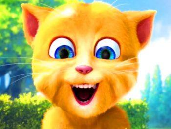Johny Johny Yes Papa – Educational Songs for Children | Funny Songs