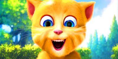 Johny Johny Yes Papa – Educational Songs for Children   Funny Songs