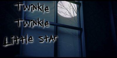 [SFM | FNAF] Twinkle Twinkle Little Star